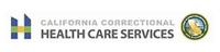 California Health Care Facility - California Correctional Health Care Services Logo