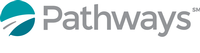 Pathways of Arizona Logo